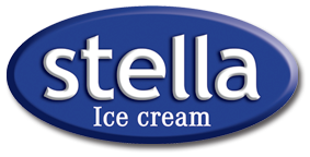 Stella Ice Cream
