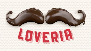 Loveria-da-leccarsi-i-baffi1