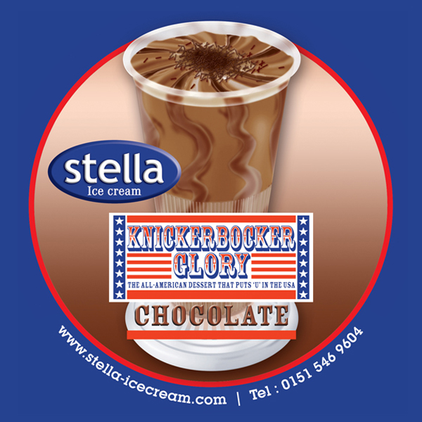 Chocolate flavour. 200ml / 12 per carton